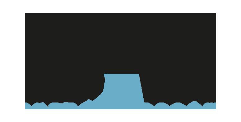 Inpala Interieurbouw